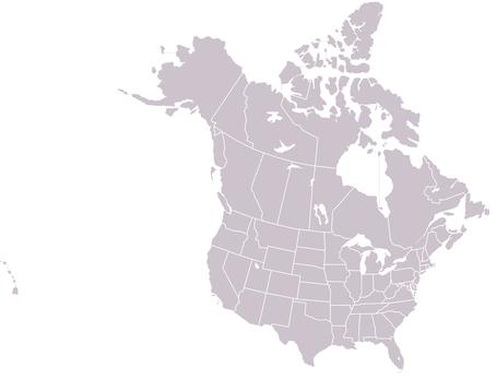 Blankmap-usa-states-canada-provinces_medium