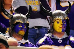 Donevikingsfanssmall_medium