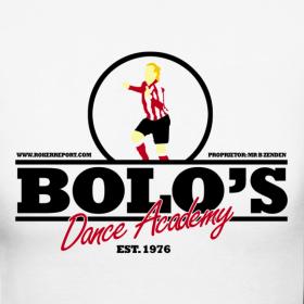 Bolo-dance-tee-womens_design_medium