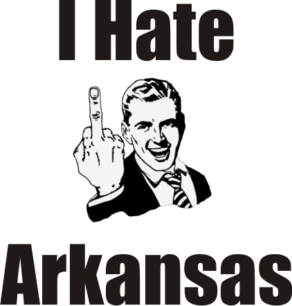 I_20hate_20arkansas_medium