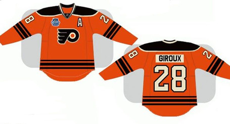 Winterclassicjersey_medium