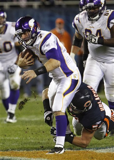 Vikings_bears_football_93104_game_medium