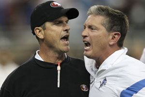 Jim_harbaugh_jim_schwartz_yelling_ssp6_medium