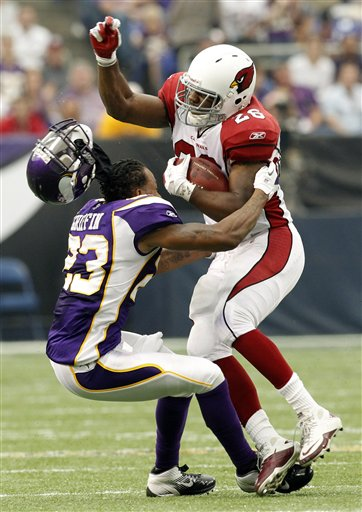 92270_cardinals_vikings_football_medium