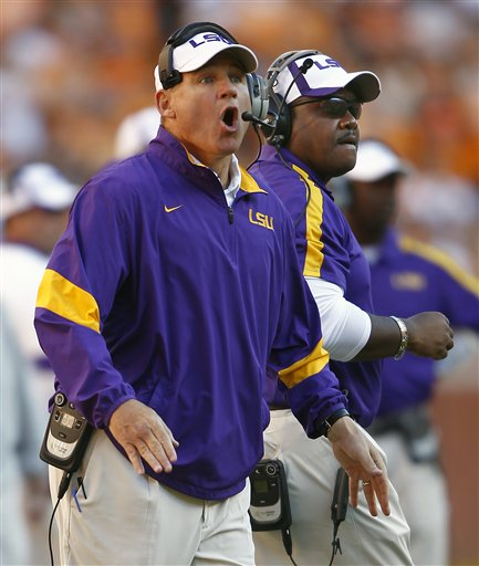 65111_lsu_tennessee_football_medium