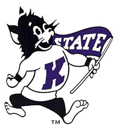Kansas-state_medium
