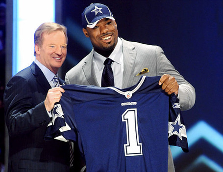 Gal_nfl-draft_8_medium