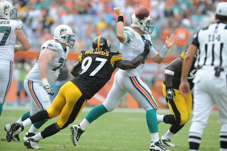 2010_mia_jason_worilds037--nfl_large_580_1000_jpg_medium