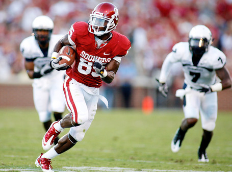 Ryan-broyles-ou-athletics-communications_medium