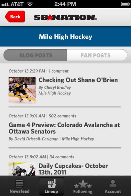 Mile-high-hockey_png_medium