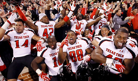 Texas-tech-celebrates_medium