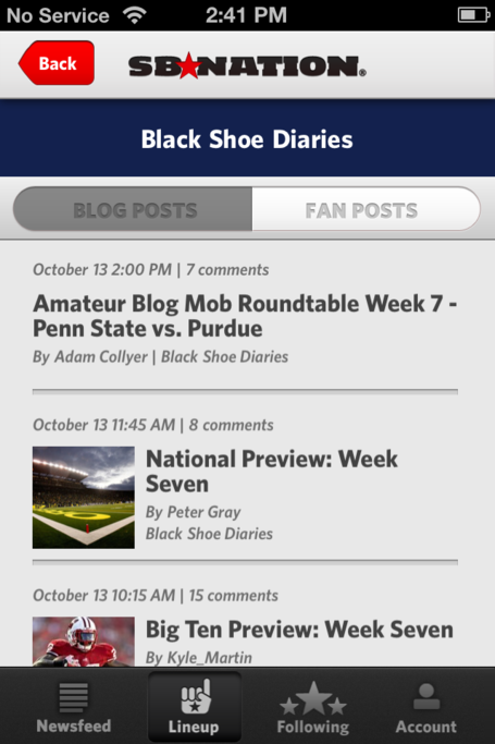 Black-shoe-diaries_png_medium