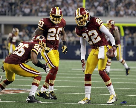 Redskins_0977_s640x505_medium