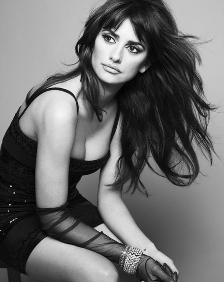 Penelope-cruz-mango-3cc83_medium