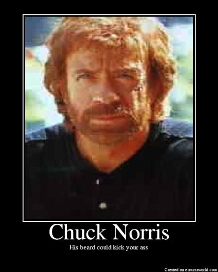 Chucknorris_medium