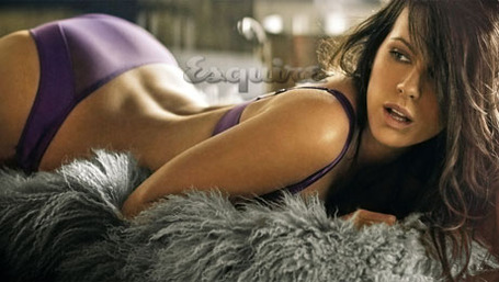 Kate-beckinsale-sexy-picture-1109-lg_medium