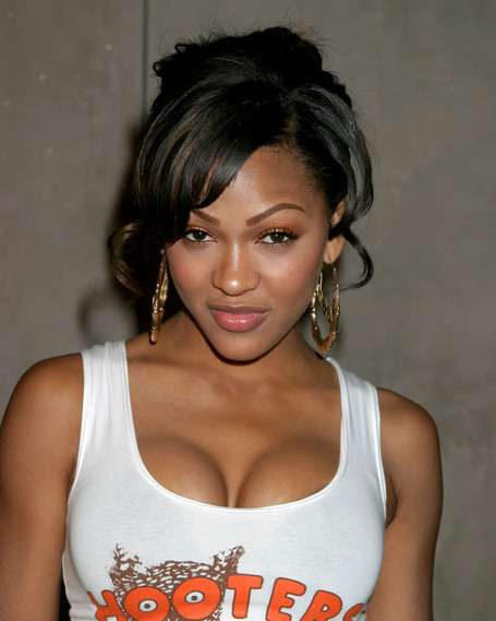 Meagangood-hooters_medium