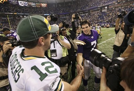 Packers_vikings_football_93660_game_medium