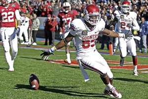 Ncf_a_sooners1_300_medium