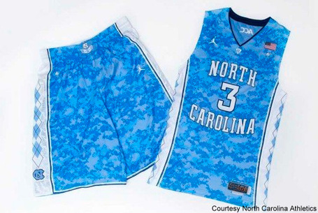 North_carolina_michigan_state_don_camouflage_for_carrier_classic_medium