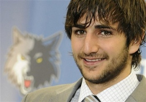 Ricky_rubio_spain_timberwolves_nba_medium