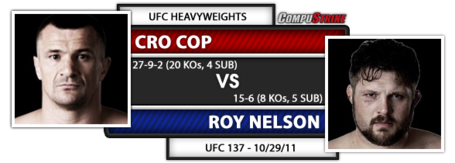 Crocop_nelson_medium