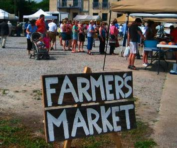 Farmersmarketsign_medium