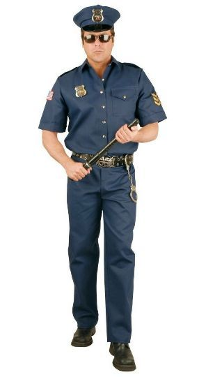 Policeofficercostume317_medium