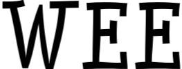 Ween_medium