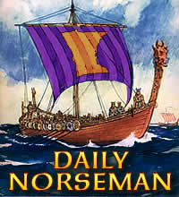 Dailynorseman_medium