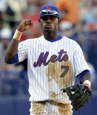 Jose-reyes
