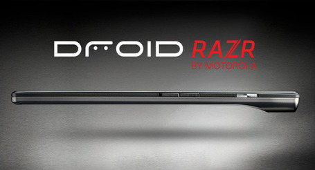 Droid-razr-post-image1_medium