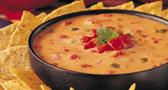 Dg_easy_meals_2011_rotelqueso_medium_medium_medium_medium_medium_medium_medium_medium