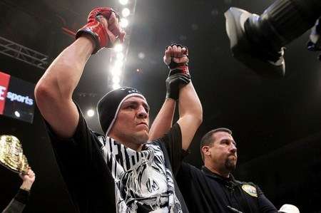 Nick_diaz_12-e1302625382270-610x408_large_medium