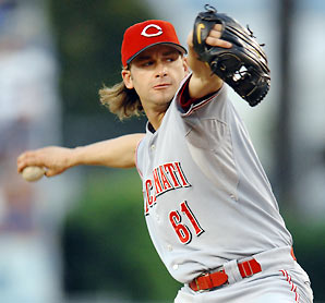 Bronson-arroyo-heyman_medium