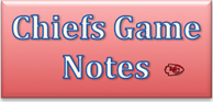 Chiefs-gamenote-button_medium