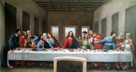 The-last-supper_medium