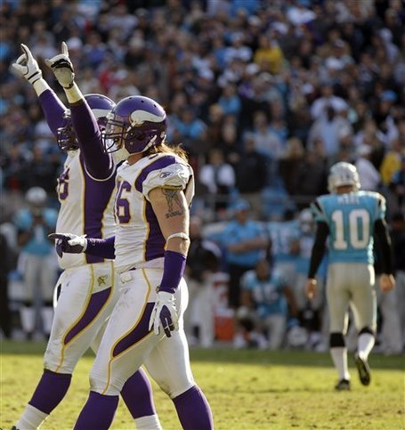 Vikings_panthers_football_93974_game_medium