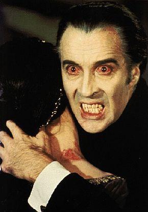 Dracula-vampire_medium