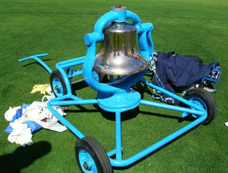 Ucla_victory_bell_medium