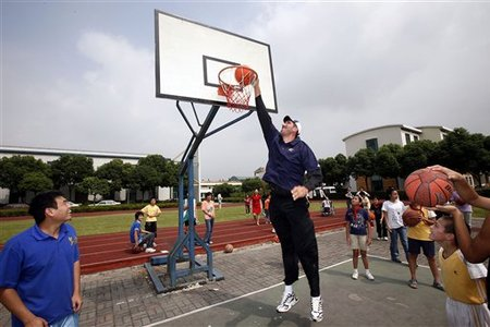 66294_china_basketball_wizards_medium