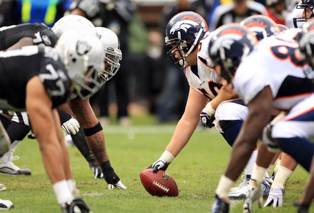 Oakland-raiders-vs-denver-broncos-live_medium