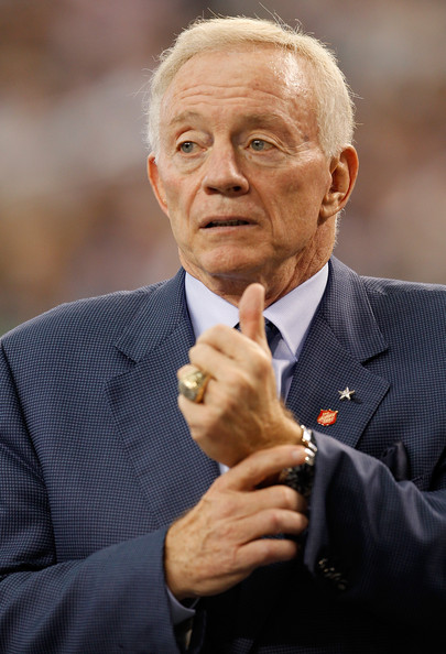 Jerry_jones_detroit_lions_v_dallas_cowboys_3cxwvmxludtl_medium