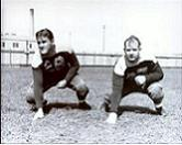 1937packers-pic-schammel-smith_jpg_medium