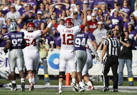 Landry_jones_oklahoma_v_kansas_state_u2oro89cbzal_medium