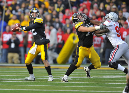 Riley_reiff_ohio_state_v_iowa_aqlawfq7bi8l_medium