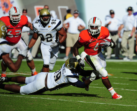Lamar_miller_georgia_tech_v_miami_uymbwblljbil_medium