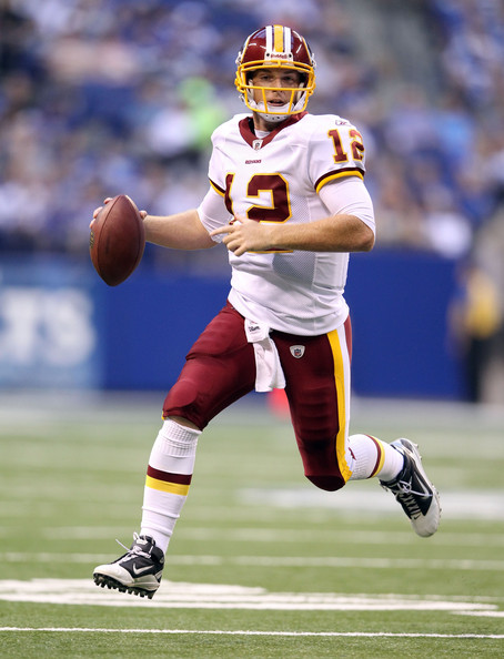 John_beck_washington_redskins_v_indianapolis_5i4tgtalr-wl_medium