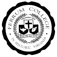 Ferrum-college-seal_medium