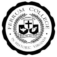 Ferrum-college-seal_medium